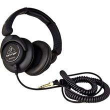 Behringer HPS5000 Studio Headphone